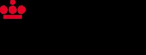 logoURJC