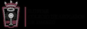 COLOGIO ABOGADOS DE MADRID